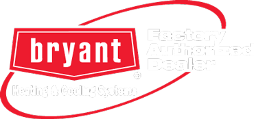 bryant factory authorized hvac company